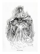 harry-furniss-miss-havisham-illustration-from-great-expectations_i-G-40-4009-PCIWF00Z