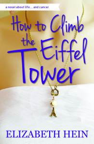 EiffelTower-FINALCoveR