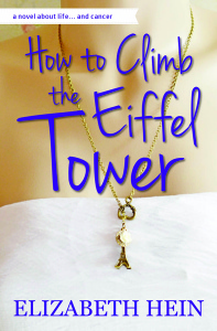 EiffelTower-Cover-web